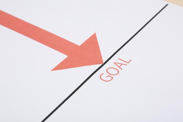 DAP思考』でビジネスの目標を明確にする